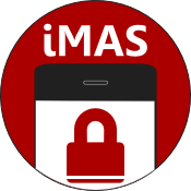 iMAS - Defense for your iOS App